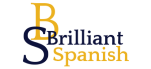 BRILLIANT SPANISH - Learn Spanish with expert Argentina