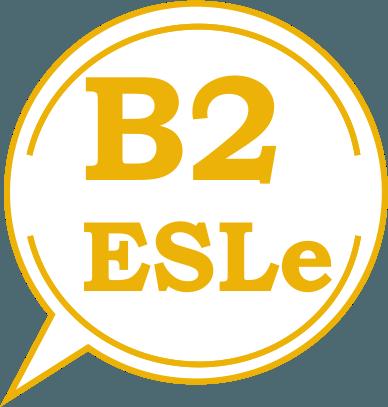 Curso online B2 aprender español Argentina