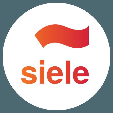 Curso online español certificación SIELE - Argentina