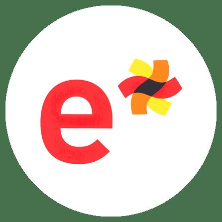 Curso online de español certificación DELE - Argentina