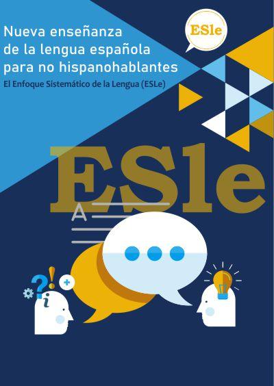 Enfoque Sistemático de la Lengua (ESLe)